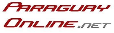 Paraguay Online  – Radios y TV Online del Paraguay